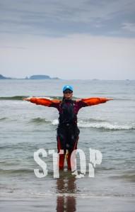 Kokatat Stop (1 of 1)