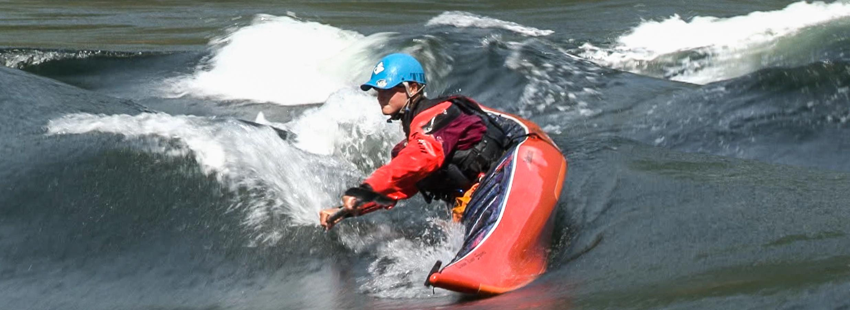 Werner paddles kate hives the bc tide race trifecta skook surge oki nvjuhfo Images