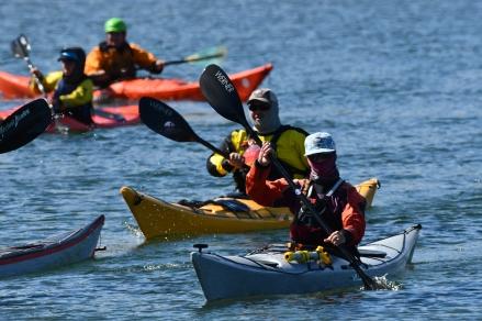 Pueblitoexpediciones_Kayak_Chile_25